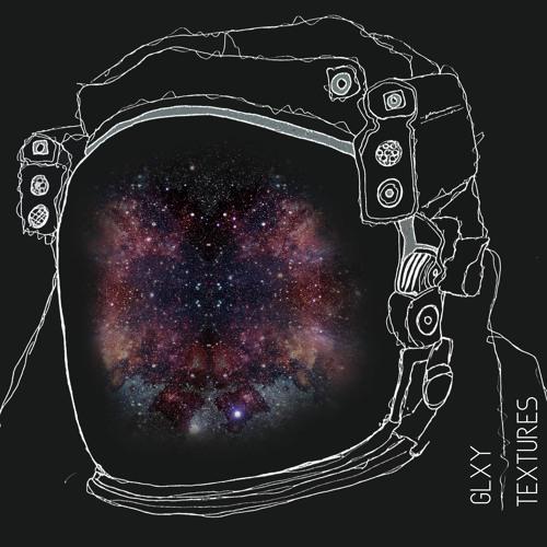 artworks-000123894519-8pdni9-t500x500